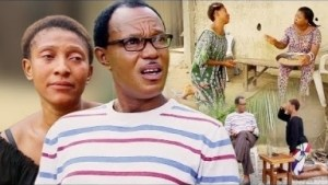Video: HEART OF LUCIFER - 2017 Latest Nigerian Nollywood Full Movies